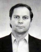 Адаменко Вячеслав Михайлович