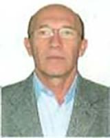 Андрианов Владимир Васильевич