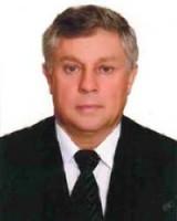 Климов Михаил Викторович