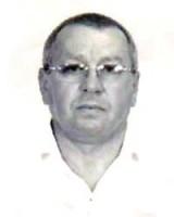 Книга Владимир Никитович