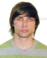 Несмиянов Евгений Борисович