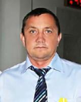 Першин Василий Федорович