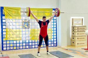 Гужвиев Алексей